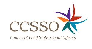 Council of Chief State School Officers Logo