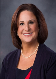 Image of Amy Anderson