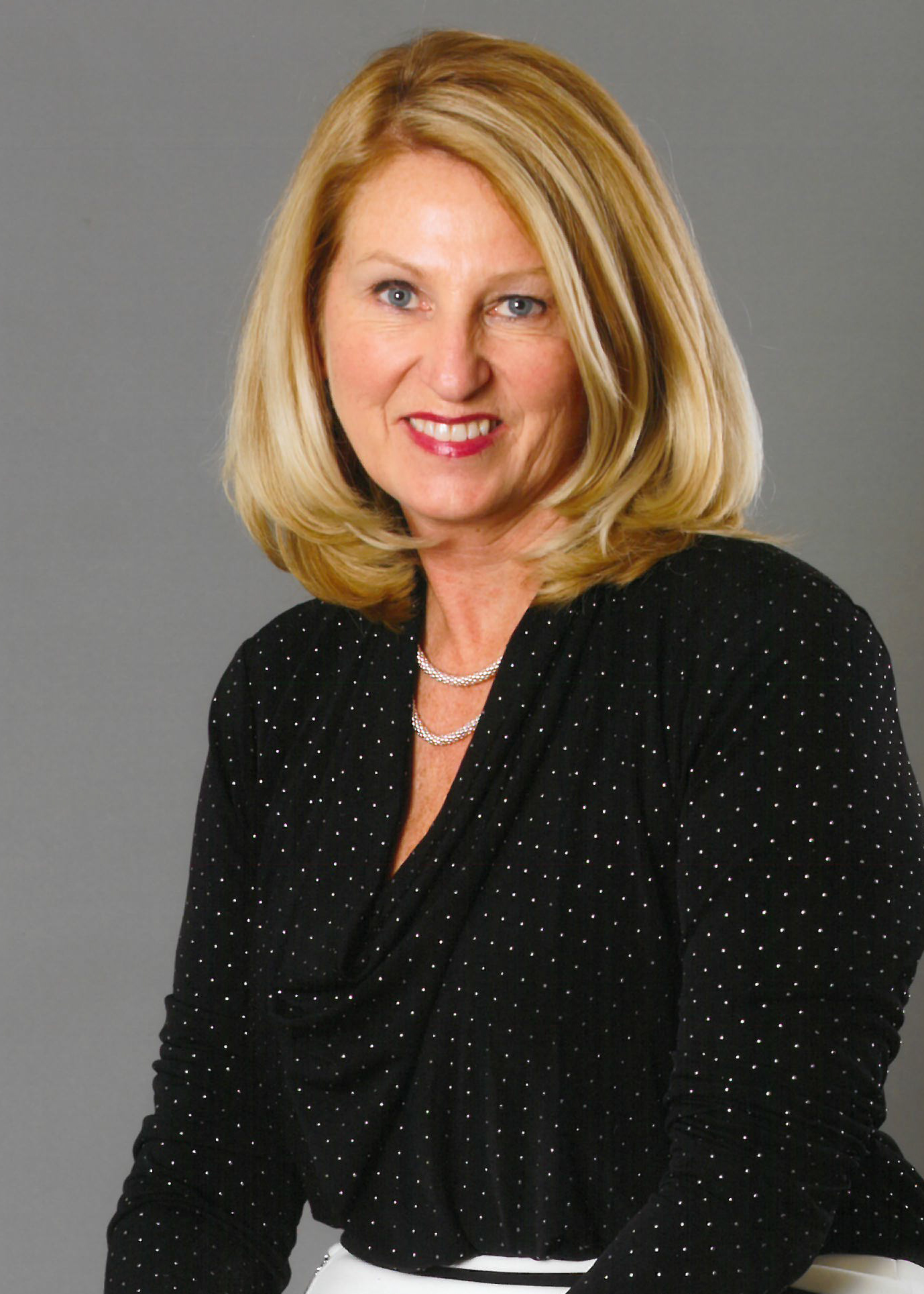 image of Pam Stewart
